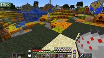 Minecraft: Total Insanity Modded Survival - THE PARTY GAMES! - EP26 EPS5 - Insane Mods Survival
