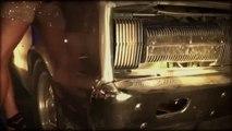 EL KOMANDER - SOLTERO OFICIAL VIDEO OFICIAL