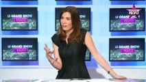 Sonia Rolland marraine de Non Stop People reçoit Jules Sitruk (Exclu vidéo)