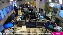 Tu peux ou tu peux pas ? (14/04/2016) - Best Of en images de Bruno dans la Radio