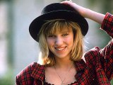 Debbie Gibson - Medley (Debbie Gibson Mega Mix)