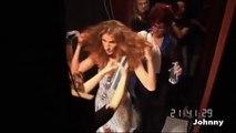 Celine Dion Live Las Vegas 2007 Full Concert HD 48