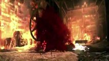 The Evil Within - The Devil Within