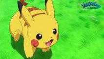 Pokémon: XY&Z Series - Episode 023 (Preview)