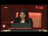 HDP'li vekilden Rıza Sarraf göndermeli şiir: Ah ulan Rıza!