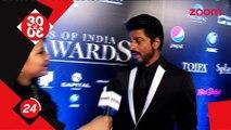 Shah Rukh Khan's Raees release date to be postpone - Bollywood News - #TMT