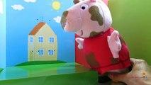 Peppa Pig English Peppa Pig Toys Episodes Peppa Pig Videos Español