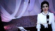 Rahil Yousofzai New Afghan Song Rafti Rafti