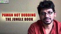 Dhanush Says Maari Dubbing in telugu - video dailymotion