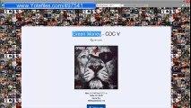 Green Money CDC V Album Complet 2016 Télécharger green monet cdc v [album complet]