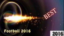 foot ball 2016 massi