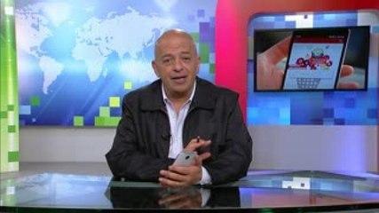 Javier Matuk. Quién es quién en los precios