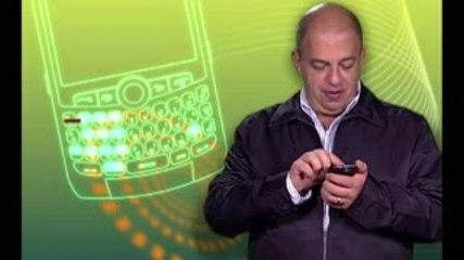 Javier Matuk. La polémica del iPhone 6