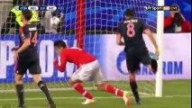 Video Benfica – Bayern. Long Highlights (Football. Champions League) - 13 April - LiveTV[via torchbrowser.com]