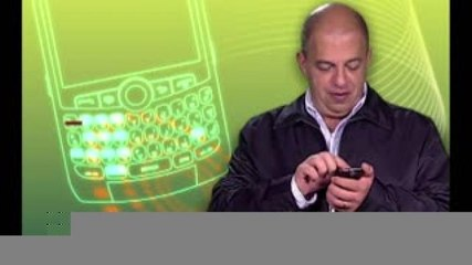 Javier Matuk.  El gran Nexus 6