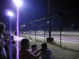 2008-05-24 - 85 Speedway - Cruiser - Feature - Part 4 of 5