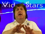Russell Grant Video Horoscope Pisces May Tuesday 20th