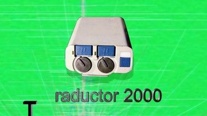 Traductor 2000
