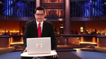 Noticiero TVCS #2