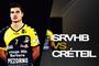 Teaser SRVHB/Créteil