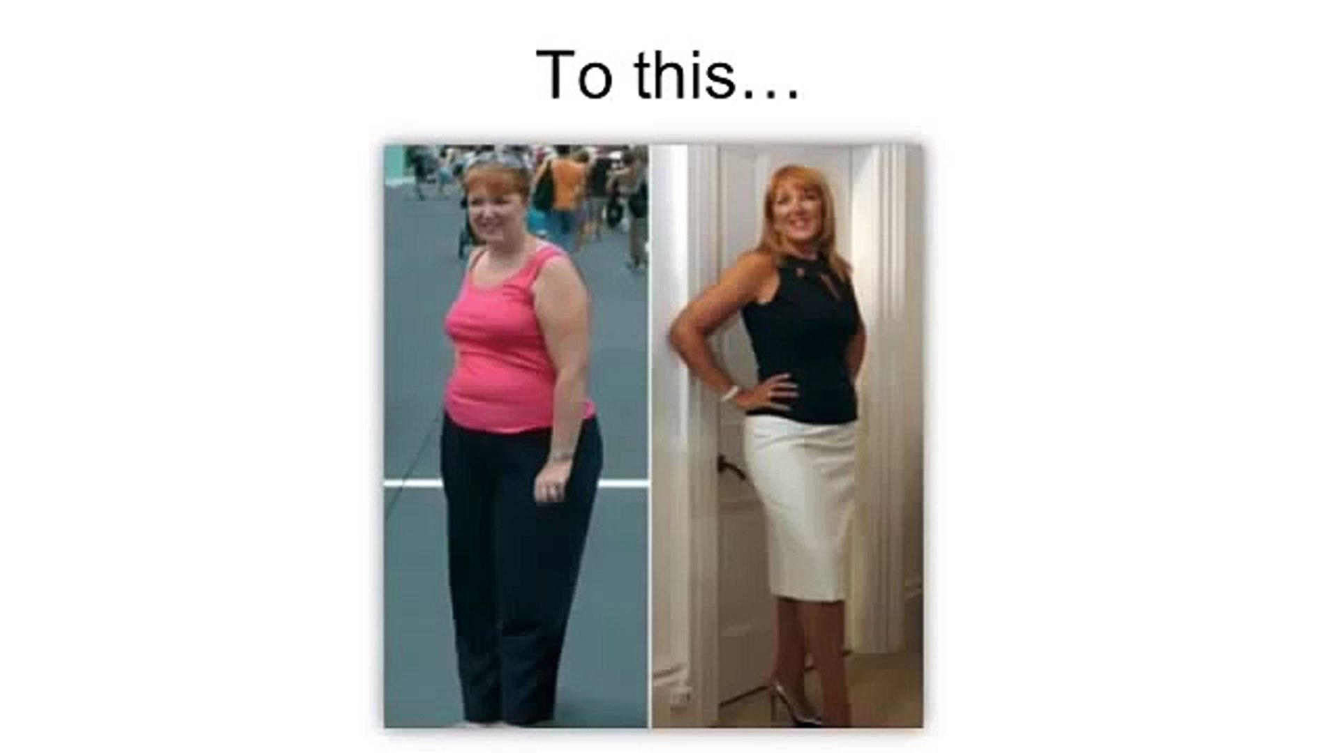 free quick weight loss diet plan