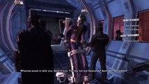 Batman Arkham Asylum Gameplay Walkthrough - Part 1 - (Batman Arkham Gameplay HD)