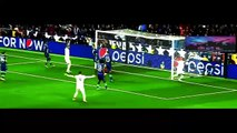 Cristiano Ronaldo vs Wolfsburg HD • Ronaldo Hat Trick 2016-SKL-ENTERTAINMENT(3)