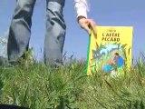 Révélation: Tintin est Savoyard, il partage sa vie entre Genève et le département du Rhône!