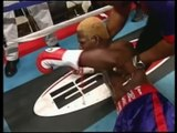 BOXING KNOCKOUT AFTER FIGHT!! NO GLOVES Jimisports Grappling Dummy Boxing Dummy Fight training Dummy www.jimisports.com the best online store