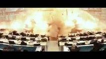 Captain America: Civil War - Official TV Spot #12 [HD]