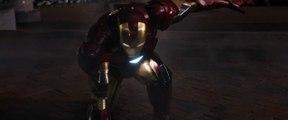 Captain America: Civil War - Official TV Spot #14 [HD]