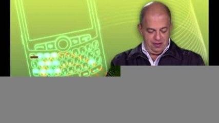 Javier Matuk. El nuevo Xperia E3