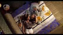 Latest Punjabi Song 2016 - Kaa Bole Banere Te - A Kay - New Punjabi Video Song Full HD 1080p - HDEntertainment