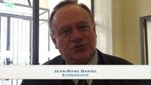 Jean-Marc Daniel : Sommes-nous au bout de la révolution numérique ?
