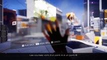 """Mirrors Edge Catalyst - Bande-annonce """"Journal des développeurs : jeu social"""""""