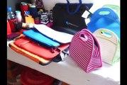 wine bottle bag pattern,wine bottle bag shirt sleeve,wine bottle bags bulk,wine bottle bags cheap