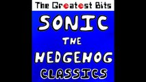 Spring Yard Zone from Sonic the Hedgehog by The Greatest Bits