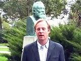 Lancement Blog Jean André Lasserre