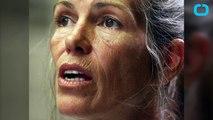 Manson Family Member, Again, To Seek Parole
