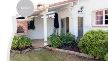 A vendre - Maison - Tarnos (40220) - 5 pièces - 150m²