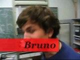 Bruno & Bruno - Part 1