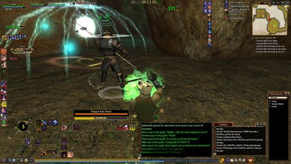 EverQuest 2 Resource | Learn About, Share and Discuss