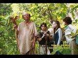 Estrenos de Cine Películas 2014 (Enero - Febrero - Marzo) terror/drama/acción y mas (Con Trailers)