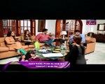 Manzil Kahin Nahi Episode 96 Full on Ary Zindagi 14th April 2016
