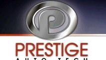 European Auto Repair -Prestige Auto Tech - Dr Jesus Rivera