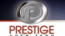 European Auto Repair -Prestige Auto Tech - Dr Jesus Rivera