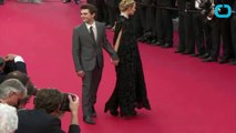 Xavier Dolan Says Cannes' Launchpad Has Been Wrongly Derided for Too Much Glitz and Glam