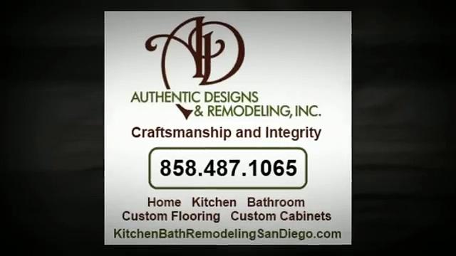 Custom Cabinets Rancho Santa Fe CA Custom Cabinet Maker