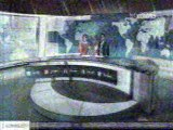 Commercial Break Kompas Pagi - Kompas TV