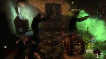 CoD BO2: La notte dei morti viventi 2